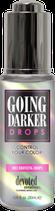 Going Darker Drops