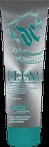 H.I.M. Graphite