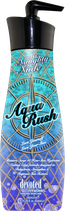 SNN Aqua Rush