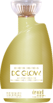 DC Glow