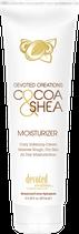 Cocoa & Shea Moisturizer