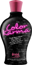 Color Karma