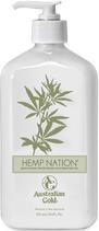 Hemp Nation Original Aftersun