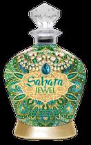 Sahara Jewel