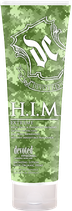 H.I.M. Extreme
