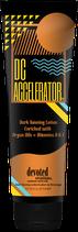 DC Accelerator