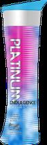 Platinum Indulgence