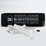 B-Whitening Kit