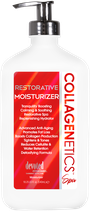 Collagenetics Restorative Moisturizer