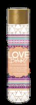 Love Boho Rebel Chic Natural Bronzer