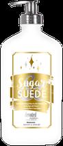 Sugar & Suede