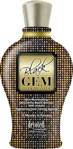 Black Gem