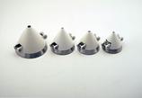 Präzisionsspinner 40/5,0 mm || Art. Nr. 2940-50