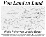 Von Land zu Land - Polka