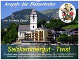 Salzkammergut Twist