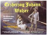 Erzherzog Johann - Walzer