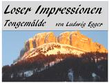 Loser Impressionen