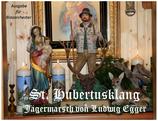 St. Hubertusklang