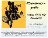 Strawanzer-Polka