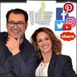 Social Media für Friseure in Wiesbaden