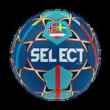Select CUP Ball