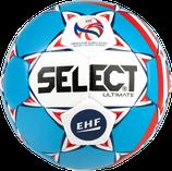 select handball ultimate EURO 2020