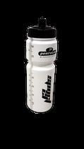 sport21 / peeroton trinkflasche