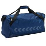 hml active bag - blau