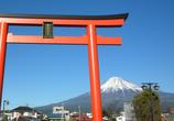 Japanese Culture Ⅰ【Basic】 レクチャー(関西)