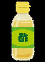 8月1日(木) 食酢エキスパートによるお酢講座 ~お酢とお寿司と発酵と~