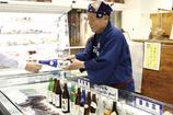 キャンセル待ち :2/10(日)【関西】先達ガイド研修:灘の酒蔵ツアー研修