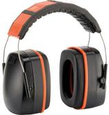 Kapselgehörschutz 32 dB