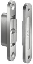 Türbandsicherung KFV, Grösse 100x20x6 mm