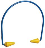 Bügelgehörschutz EAR Caboflex