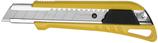 Universalmesser TAJIMA LC520