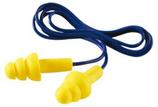 Gehörschutzstöpsel EAR Ultrafit