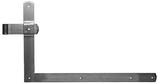 Türwinkelband, paarweise