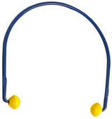 Bügelgehörschutz EAR Cap