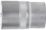 "Steckschlüsseleinsatz 1/2"", SW 17 mm"