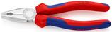 Kombizange KNIPEX 0305 / 180 mm