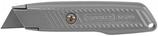 Universalmesser STANLEY 299