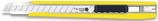 Universalmesser TAJIMA LC303