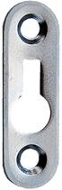 Bilderöse 13x43 mm