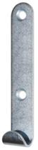 Kloben 120x25 mm, gerade, zu Kistenverschluss