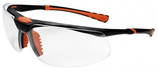 Schutzbrille Rana