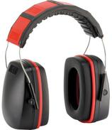 Kapselgehörschutz 28 dB