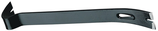 Brecheisen 380 mm