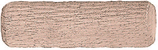Riffeldübel Buche, gerillt, ø 6 mm