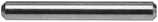 Stabdübel ø 8 mm