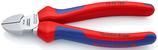 Seitenschneider KNIPEX 180 mm